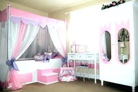 A Princess Bedroom Princess Bedroom Ideas Princess Bedroom Decor Princess  Wall Decorations Bedroom Designs Decorating Room . A Princess Bedroom ...