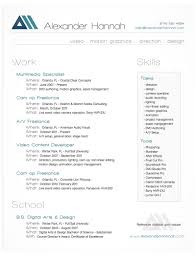 Stagehand Resume Examples Free Resume Example And Writing Download