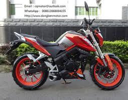 chongqing dongben motorcycle 200cc 250cc racing chopper motorbike