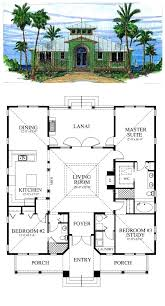 plans two story metal house plans fresh er style cool plan id building home louisiana