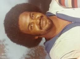 Obituary for Darrell Aldridge, Cotton Plant, AR