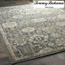tommy bahama area rugs ale tommy bahama outdoor rugs