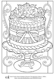 Small Picture 771 best Art Coloring Pages images on Pinterest Coloring books