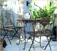 Vintage wrought iron garden furniture Heavy Cast Iron Garden Furniture Wrought Iron Garden Furniture Vintage Wrought Iron Garden Furniture Cast Iron Patio Oobaawocchiclub Cast Iron Garden Furniture Wrought Iron Garden Furniture Vintage