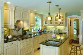 Kitchens Home Kitchens By Design Inc
