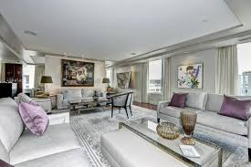 Purple And Gray Living Room Light Grey And Purple Living Room Yes Yes Go