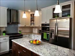 kitchen room marvelous how to refinish kitchen cabinets kitchen