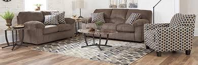 furniture pic. Furniture Pic