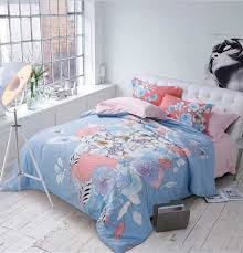 Lalaloopsy Bedroom Furniture Compare Prices On King Furniture Sets Online Shopping Buy Low