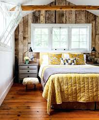 marvelous bedroom master bedroom furniture ideas. Master Bedroom Decor Pinterest Marvelous Rustic Furniture Best Ideas About On M