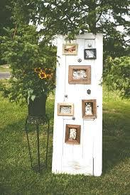 decorating ideas with old doors outdoor wedding decorations rustic decorating ideas with old doors outdoor wedding