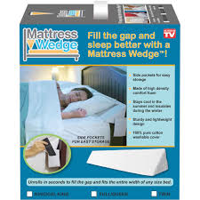mattress in a box walmart. Walmart.com Mattress In A Box Walmart
