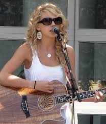 List Of Hot Country Songs Number Ones Of 2007 Wikiwand