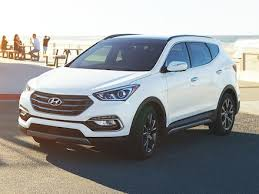 2018 hyundai dealership. perfect 2018 2018 hyundai santa fe sport 2 intended hyundai dealership i