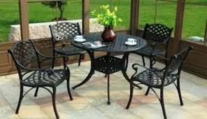 full size of plastic garden table and chairs tesco modern home interior ideas o furniture delectable
