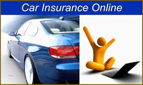 Car Insurance Quotes Online Mesmerizing Aaa Car Insurance Quote Online New Insurance Quote Auto Fortable Aaa