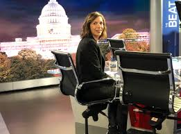 Meet Evelyn Farkas, the former Defense Department official running to  succeed Nita Lowey