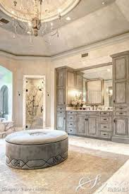 luxury master bathrooms ideas. Interesting Luxury Master Bathroom Dream Makeover Throughout Luxury Bathrooms Ideas D