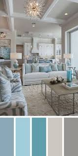 Beach Interior Design Ideas 10 Awesome Interior Design Paint Color Interiordesign
