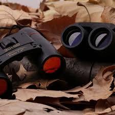 <b>Small Folding Binoculars Mini</b> Binoculars 30X60 HD Wide Angle ...