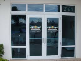 office front doors. Gallery For Office Front Doors R