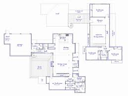 2 y beach house floor plans luxury nice looking 2 y beach house plans nz 14 modern story small