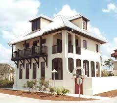 adorable charleston style home floor plans charleston style house plans home designs don gardner