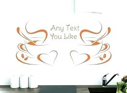 kitchen wall stickers wall art for kitchen kitchen wall decals kitchen es wall art kitchen wall kitchen wall stickers