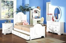 full size of affordable kids bedroom sets kid furniture beautiful set children boys little girls