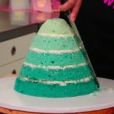 Holiday Barbie Cake How To Cake It