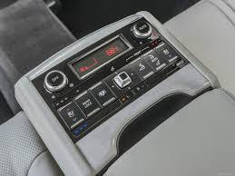 kia k900 2014 interior. kia k900 2014 interior