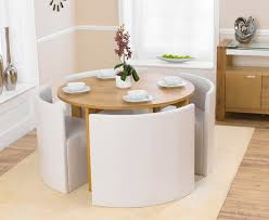 small dining tables sets: prepossessing small modern dining tables excellent decorating dining room ideas with small modern dining tables