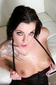 Hd Porn Chayse Evans Elegant Anal Sex Hottie Sex HD Pics