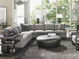 strada raf corner sofa