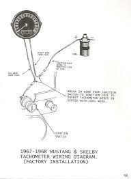 amp meter wiring diagram 1966 mustang wiring diagram see complete image ammeter gauge wiring harness 67 68 shelby ammeter amp meter wiring diagram 1966 mustang