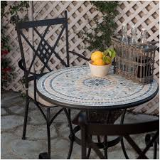 osh outdoor furniture covers. Worthy Orchard Supply Outdoor Furniture Covers B33d About Remodel Attractive Small Home Ideas With Osh