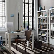 west elm home office. parsons desk with drawers west elm 349 home office