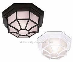 exterior porch ceiling lighting. outdoor lighting : wall lights and porch ceiling light exterior i