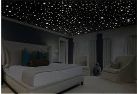 bedroom decor. Best Romantic Ideas For Decorating A Bedroom Decor