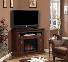 tv stands with electric fireplace awesome classicflame 23de9047 pc81 windsor tv stand for tvs up