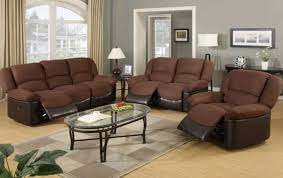 living room paint color ideas dark. Living Room Paint With Dark Brown Furniture Gopelling Net Color Ideas P