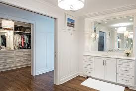 bathroom pocket doors. Master Bathroom With Pocket Doors