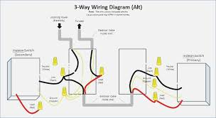 how to wire a 3 way dimmer switch diagrams bioart me wiring a three way dimmer switch diagram leviton 3 way dimmer wiring diagram as well as electrical wiring