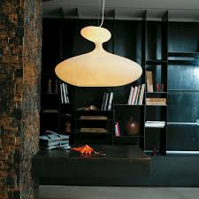 affordable modern lighting gallery and pendant for your kitchen