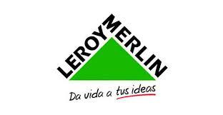 Resultado de imagen de leroy merlín
