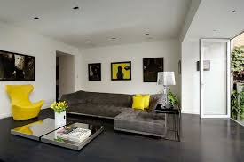 modern furniture living room 2015. Living-Room-Ideas-2015 Modern Furniture Living Room 2015