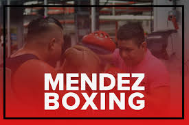 Mendez <b>Boxing</b> Gym NYC - The premier <b>boxing</b> gym in <b>New York</b> City.
