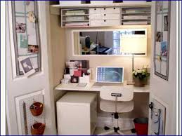 perth small space office storage solutions. Fabulous Small Home Office Storage Ideas With For Two Perth Space Solutions