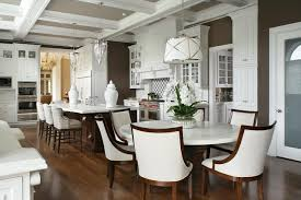 Eat In Kitchen For Small Kitchens Eat In Kitchen Table Cool Eat In Kitchen Table Small Kitchen Ideas