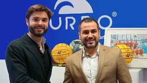 W Sports, nuevo distribuidor oficial de Turbo